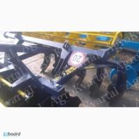 Продажа АГД-2, 1 «Агрореммаш» цена, купить в Украине 47 900