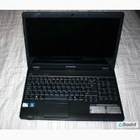 Продаётся ноутбук Emachines e728 (разборка на запчасти)