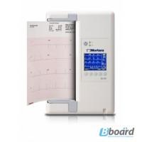 12-канальный электрокардиограф ELI 230
