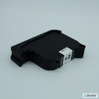 Краска, чернило, картридж, чип карта, chip, ролик, фильтр, расходные материалы