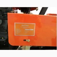 Мототрактор Файтер T-15 ( фреза 120 см )