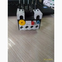 Тепловое реле ZB12-4 для контакторов Moeller