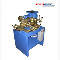 Продам прокаточный станок для стальных дисков Radial M1
