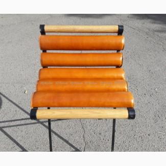 Продам бу барные стулья для кафе бара ресторана Киев