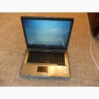 На редкость надежный, производительный, в отличном состоянии ноутбук Asus X51H