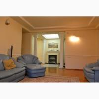Продам 3 комнатную квартиру Одессе, Гвоздичный переулок, Аркадия