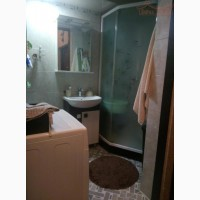 Продается 2 комн. квартира на Серова