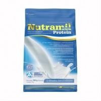 Олимп олімп Olimp Nutramil Complex Protein