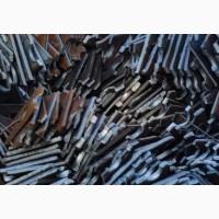 Шайба-скоба плоская ЦП-138 ТУ 32 ЦП 783-92 предлагаем на нашем складе