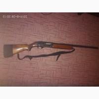 Продам ружье МЦ 21-12