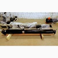 Новый гидроцилиндр HYDROTIP OZC.PRO.03.00 для грузовика КАМАЗ 65-111