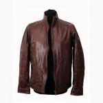 Распродажа, скидки до 70% кожаные куртки Pierre Cardin, Milestone, Trapper, Bugatti, LLoyd