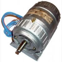 Куплю электродвигатель ав042-4му3, дат75-25у3, дат75-40у3, ав052-2му3, ав042-2му3