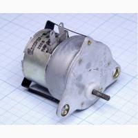 Куплю двигатель дсор-32-0.4-60 ухл4, дсор32-0.4-60, дсор 32 04 60, р40-4-375/60 ухл4