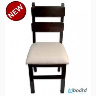 Производство стульев, Стул Карат
