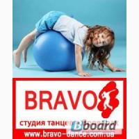 Гимнастика для детей в броварах, гимнастика бровары, детская гимнастика