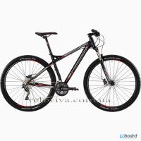 Горный велосипед Bergamont Revox 5.0