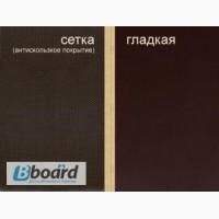 Продам ламинированную фанеру ФСФ (ФОФ) со склада в Харькове