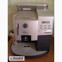 Кофе машина Saeco Royal Professional