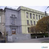 Аренда. г. Харьков, ул. Краснооктябрьская, 14
