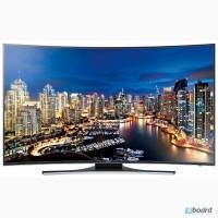 Samsung UN65EH6000 65 LED HDTV