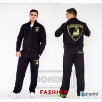 Стильная мужская одежда оптом от производителя