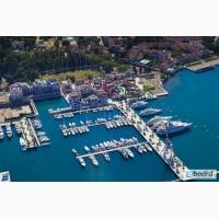 Черногория. Апартаменты у моря. Отдых круглый год 2016