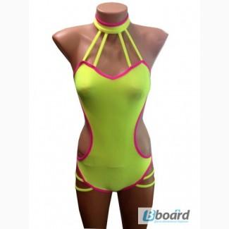 Широкий выбор одежды для pole-dance
