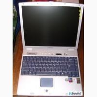 Продам запчасти от ноутбука Samsung X10