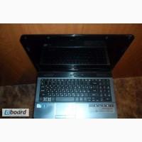 Продажа нерабочего ноутбука Acer Aspire 5732z