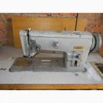 Швейная машина 3823 тройного продвижения швейная 23, 83