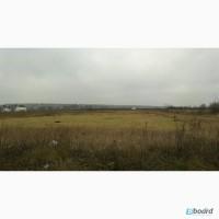 Продам земельный участок на территории Роганского посел. Совета