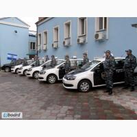 Охрана квартиры Алексеевка, сигнализация, тревожная кнопка, видеонаблюдения для квартиры
