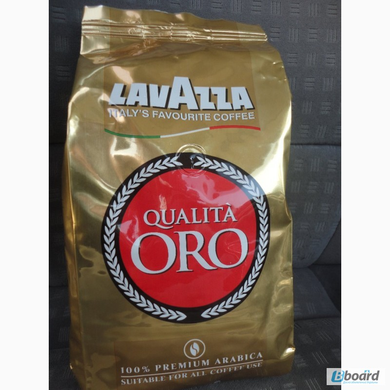 Кофе в зернах арабика купить gold 100