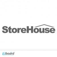 ПО StoreHouse