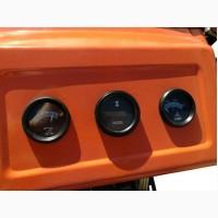 Мототрактор Файтер T18 (фреза 120 см)