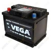 Аккумулятор VEGA 6СТ-60А