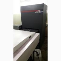 Продам Проявочный процессорGlunz-jensen