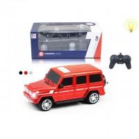 Продам радиоуправляемые модели и игрушки