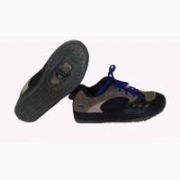 Вело туфли. Размер 38/24.5 см