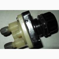 РДВ-5М редуктор давления