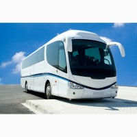 Автобус Стаханов - Алчевск - Луганск - Запорожье и обратно