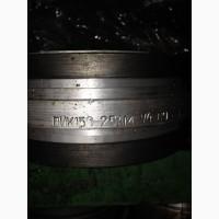 Клапан ПИК265–1, 0АМ, Клапан ПИК265–0, 4АМ
