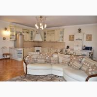 Продам дом в элитном кооперативе у моря, Одесса, Большой Фонтан