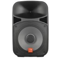 Продам активную акустическую систему Maximum Acoustics Mobi - 15