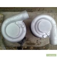 Продажа турбокомпрессоров ТКР! ТКР 7Н1(КамАЗ) ТКР 7Н2 ТКР 8, 5Н1, 3