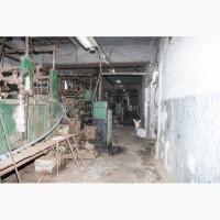 Фабрика мойки шерсти