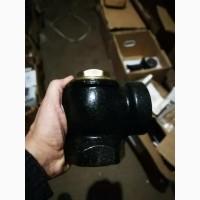 Угловой обратный клапан тип OPW angle check valve