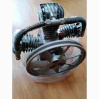 Поршневой блок компрессора Aircast LB-40