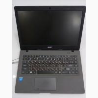 Нетбук Acer Aspire One Cloudbook 14 AO1-431-C8G8 Ноутбук, ультрабук